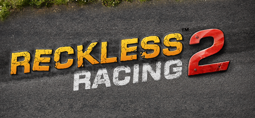 RECKLESS RACING 2 – NEW iOS UPDATE