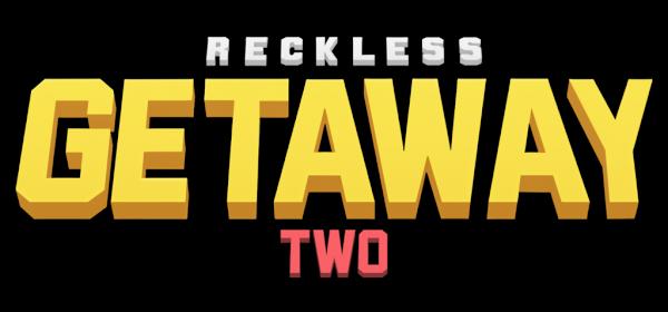 Getaway2_Logo