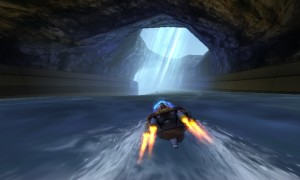 HydroThunder_6
