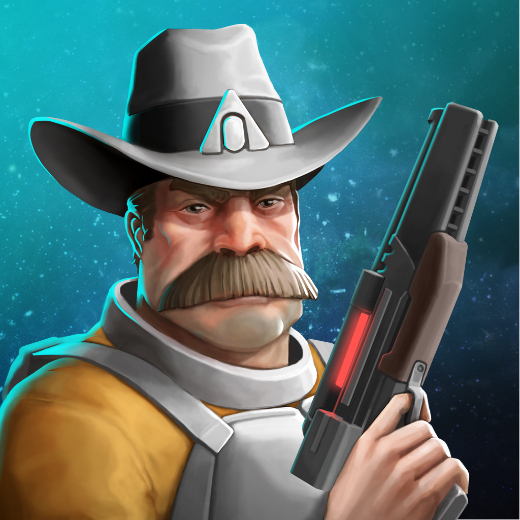Icon_SpaceMarshals