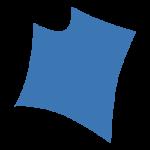Pixel_Flat