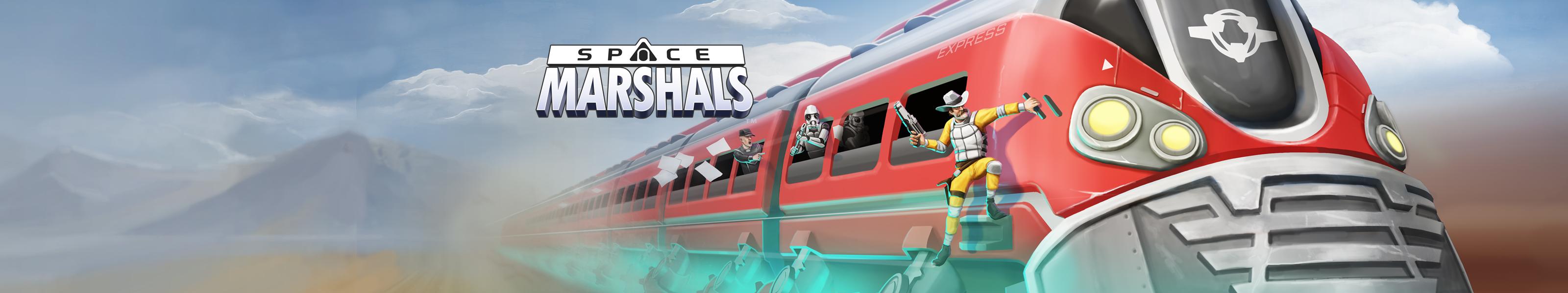 Spacemarshals_Banner_Ch32