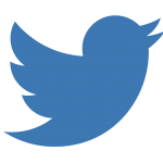 Twitter_logo_blue