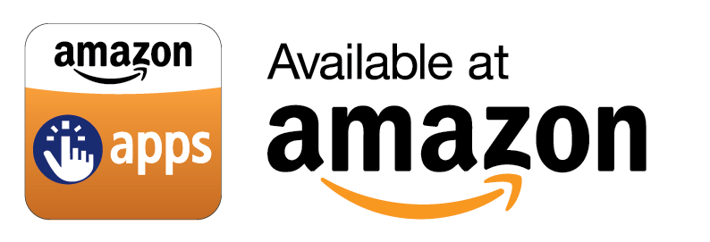 amazon-apps-store-us-white