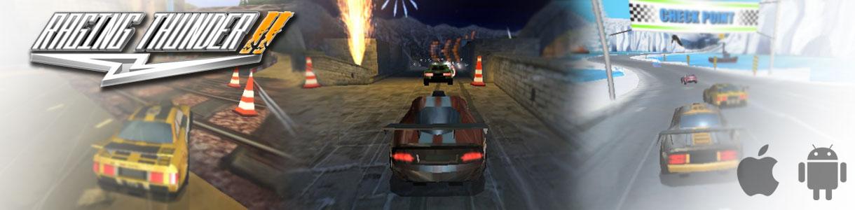 game_header_RagingThunder2