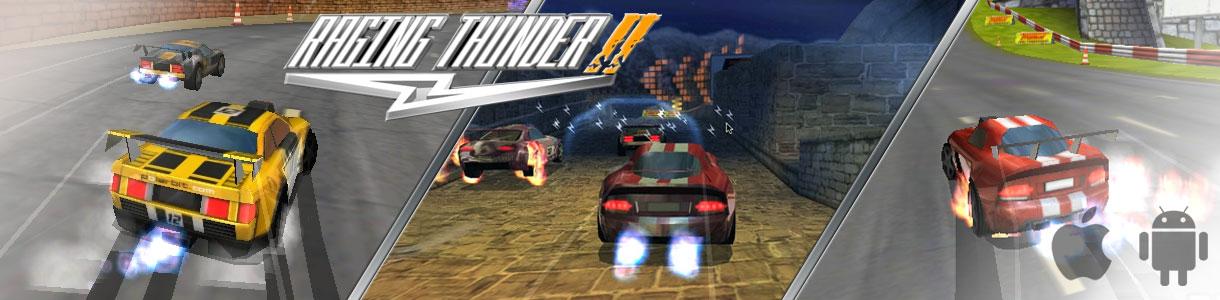 ragingthunder2