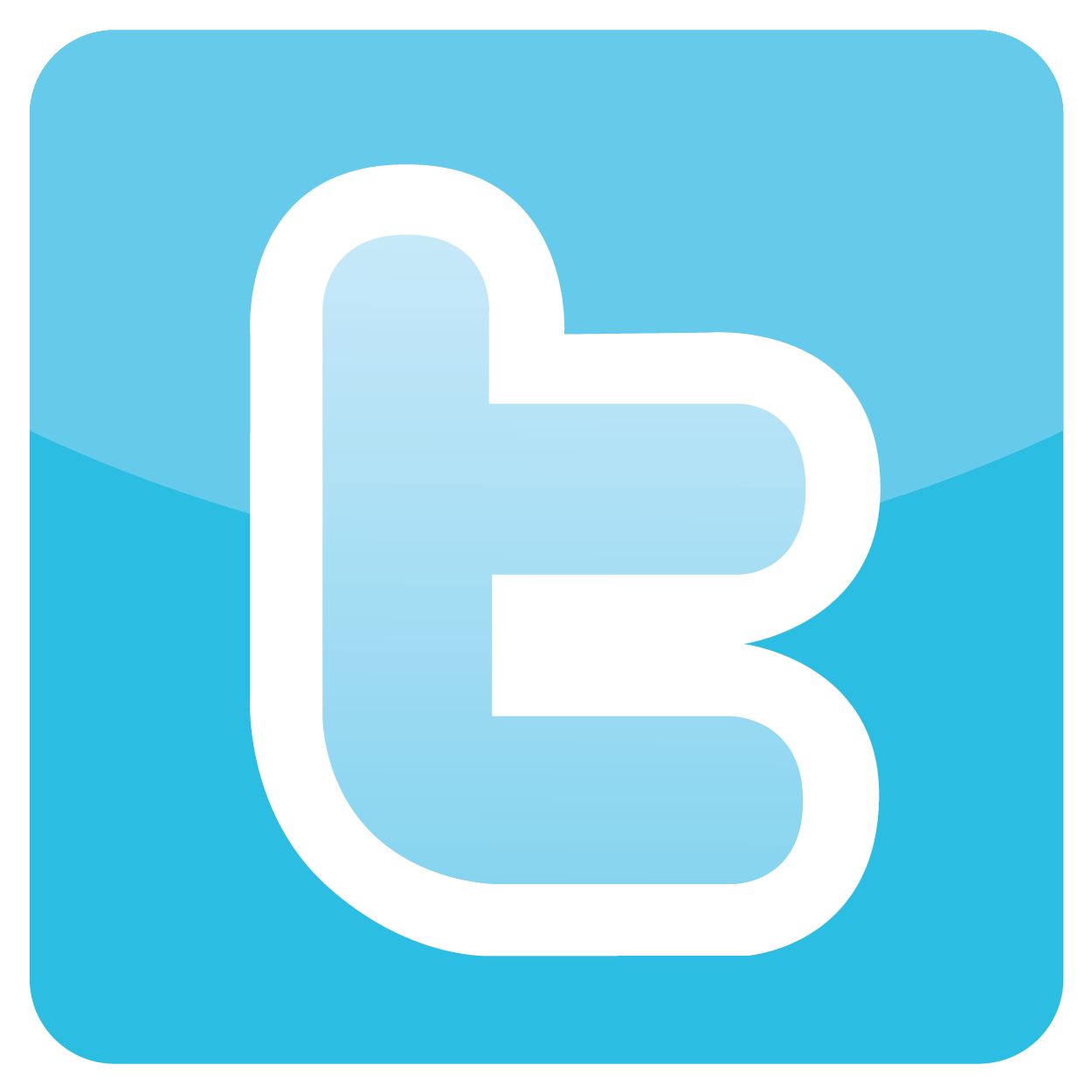 twitter-logo-icon-by-jon-bennallick-02