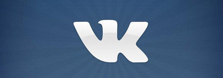 Pixelbite VKontakte Community